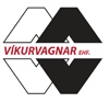 Víkurvagnar - Kerrur og dráttarbeisli er okkar fag