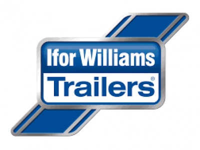 ifor_Williams_Trailers